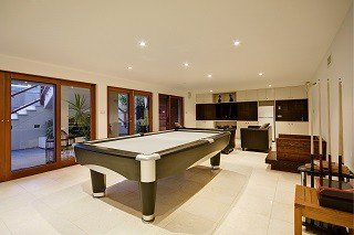 Expert pool table repair in Oak Harbor content img3