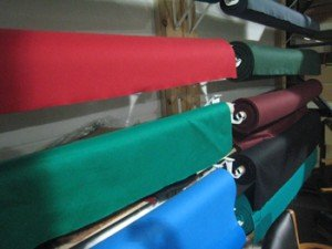 Pool-table-refelting-in-high-quality-pool-table-felt-in-Oak Harbor-img3