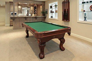 Pool table repair professionals in Oak Harbor img2
