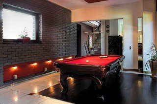 Professional pool table movers in Oak Harbor content img1