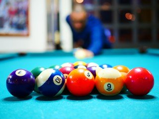 pool table installations in Oak Harbor content img1